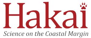 hakai_logo_0
